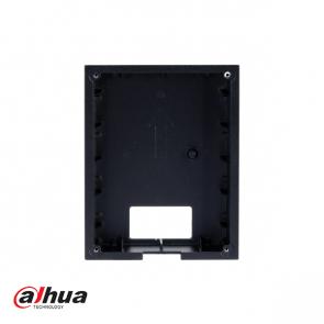 Dahua VTO2202F(-P) inbouw behuizing