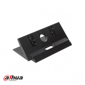 Dahua Desktop Bracket