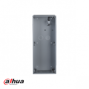 Dahua Intercom 3-Module inbouw montagebox