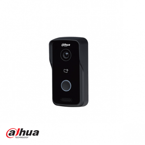 Dahua wifi villa outdoor station