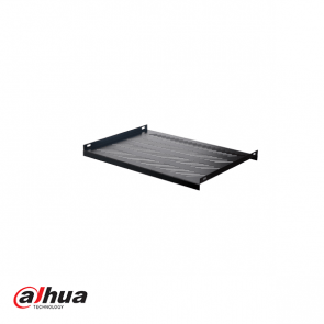 "Dahua 19"" Rack Mount Tray"