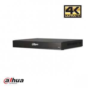 Dahua 16 Channel Penta-brid 1080P 1U Digital Video Recorder incl 2 TB HDD