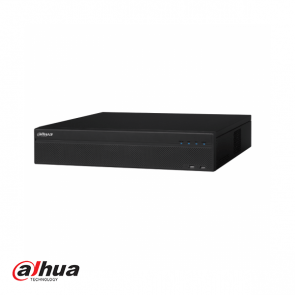 Dahua 16/64 channel penta brid DVR incl. 2TB HDD