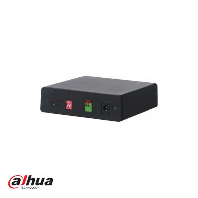 Dahua DHI-ARB1606 Alarm Box