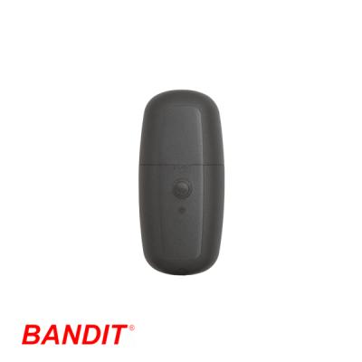 Bandit 320 mistgenerator