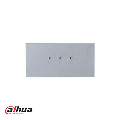 Dahua Modular LED Indicator Module, half unit