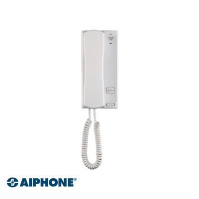 Aiphone Handset Sub Station, WIT