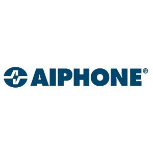 Dero officieel distributeur van Aiphone
