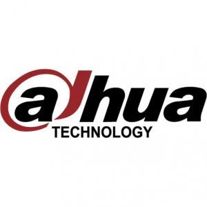 Dahua - Kennisgeving van prijsaanpassing